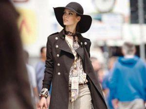 Итальянский стиль в одежде самый изысканный, утонченный и элегантный во всем мире