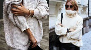 Английский стиль в одежде - это прежде всего уют и комфорт
