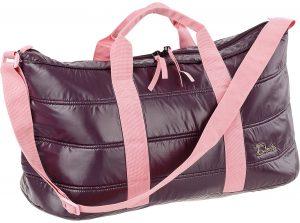 Популярность женских спортивных сумок возросла настолько, то дизайнеры трудятся для каждого сезона, создавая яркие новинки