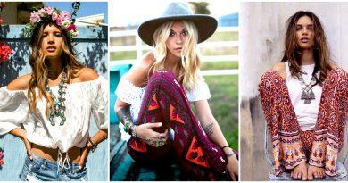 """Сторонников движения хиппи еще называют """"дети цветов"""", в рамки их понимания о моде входит минимум одежды из натурально материала и сочетание ярких цветов"""