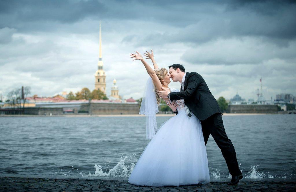 каждая мастер класс свадебная фотография петербург подборку девчонок, которые