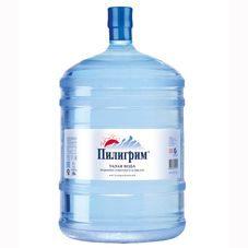 piligrim-19l-aquaorganicru_jyfq-yb-5350564