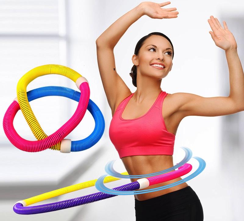 Спорт Для Похудения Продажа. Спорт для похудения