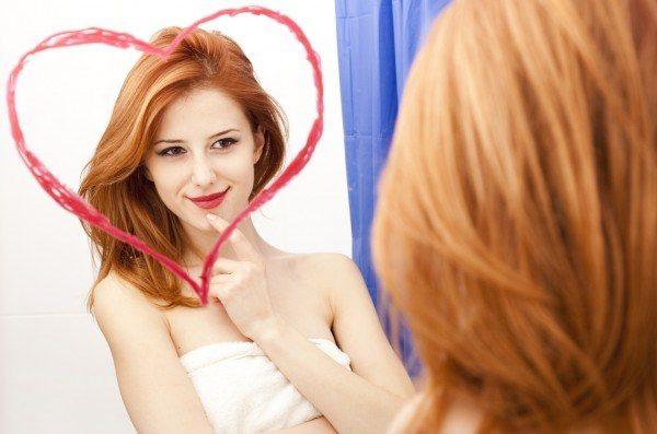 Только полюбив себя Вы осознаете свою уникальность, тем самым повышая свою самооценку