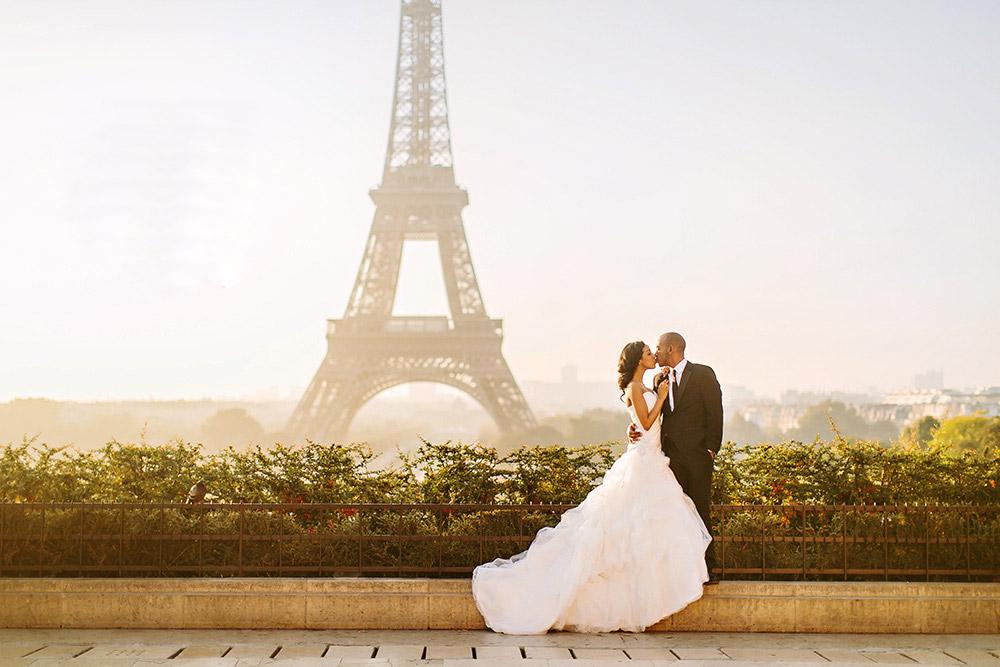 носить картинки французской свадьбы балтийские воды