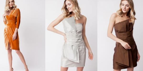 Стильные модели, эпатажный, оригинальный и в то же время стихийный фэшн от модных дизайнеров и, конечно, ослепительно яркие, демократичные линии в одежде из каталогаMariebyMarie.