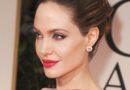 Как сделать макияж, как у Анджелины Джоли