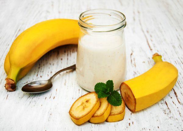 Разгрузочный день на бананах: отзывы, рецепты