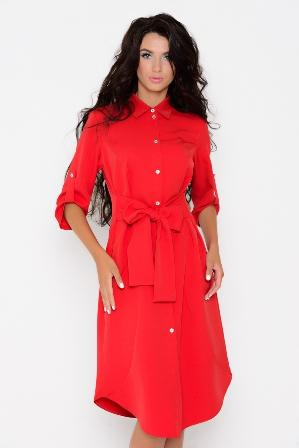 ac3e366a6ca Модная одежда оптом из Новосибирска  заказать онлайн