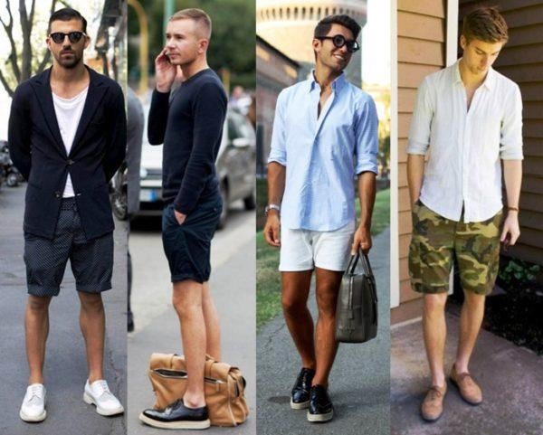 Уличный стиль никого и ни в чем не ограничивает и позволяет носить буквально все, что тебе нравится