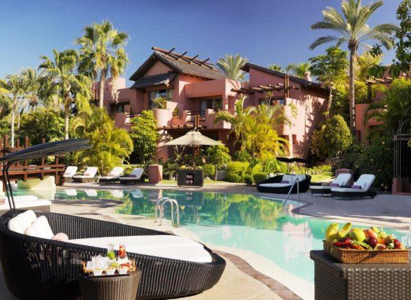 Чтобы выбрать правильный отель нужно разобраться в характеристиках отелей, их типах и в влиянии звезд на качество отеля