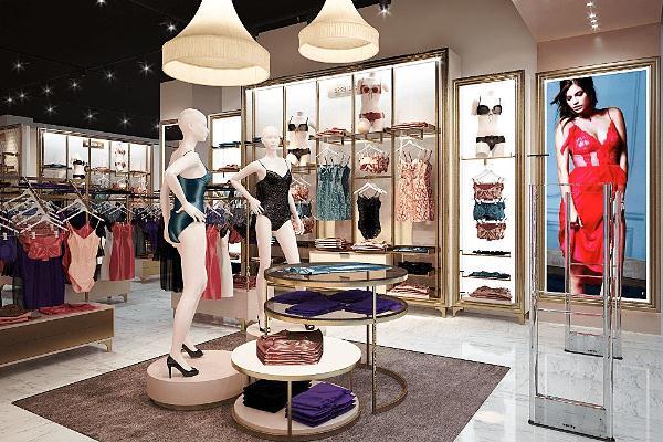 открыть интернет-магазин одежды