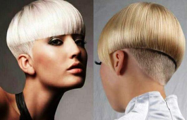 Чтобы укладка была на высоте, следует использовать средства, которые придадут волосам гладкость