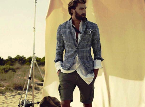 Правильно подобранные детали гардероба и аксессуары помогут тебе создать свой стильный и неповторимый образ