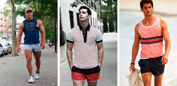 Создавай свой модный ансамбль, и ты сможешь выглядеть стильно в любой ситуации