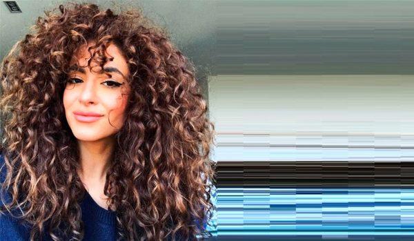 Биохимия волос 6
