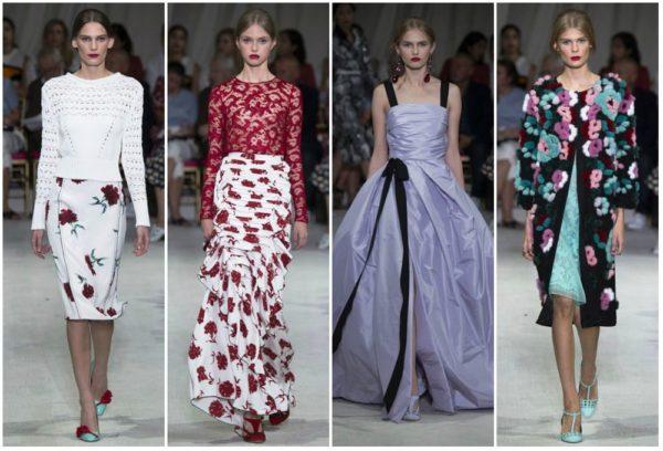 Новые модные тенденции  5