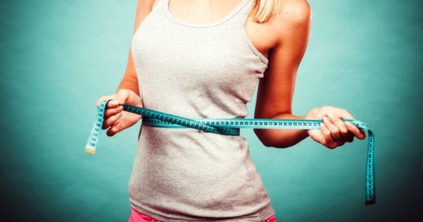 Начав тренироваться, вы можете уменьшиться в объеме от 2 до 4 см за месяц, если имеете избыточный вес до 10 кг. Если вы не похудели – увеличивайте интенсивность