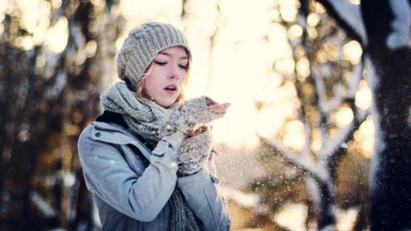 Зимняя депрессия: как с ней боротьс 1