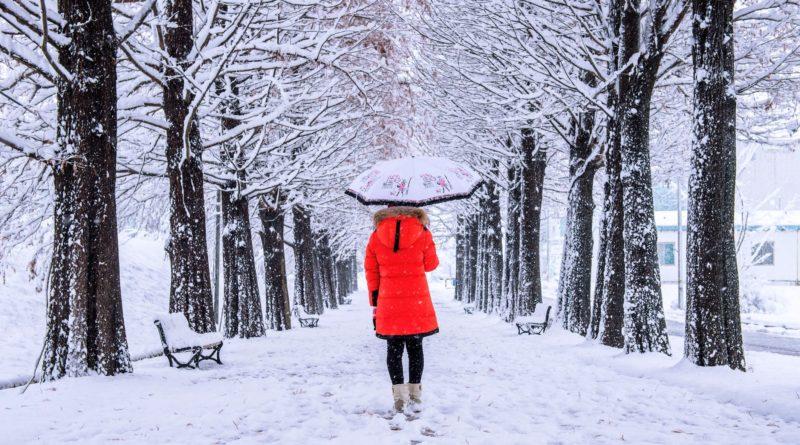 Зимняя депрессия: как с ней бороться 7