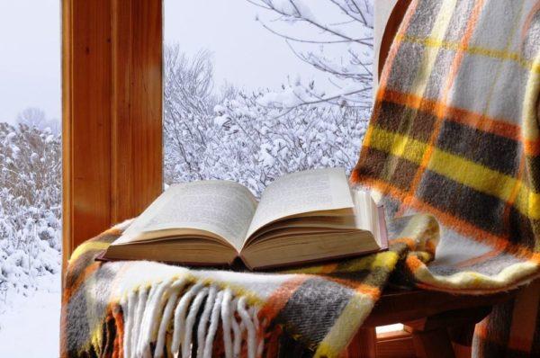 Зимняя депрессия: как с ней бороться 3