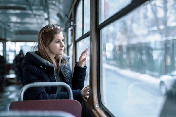 Зимняя депрессия: как с ней бороться 6