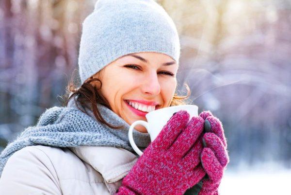 Зимняя депрессия: как с ней бороться 2