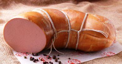 Как правильно выбрать колбасу 4