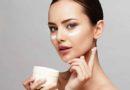 Уход за кожей: какие косметические средства подбирать к определенному типу кожи
