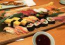 kak_vkusno_prigotovit_sushi_v_domashnih_usloviyah_prigotovlenie_risa_dlya_sushi_recept_nigiri_i_rollov_16.jpg