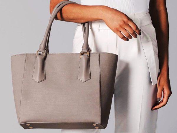 аксессуары для делового стиля в женской одежде 2