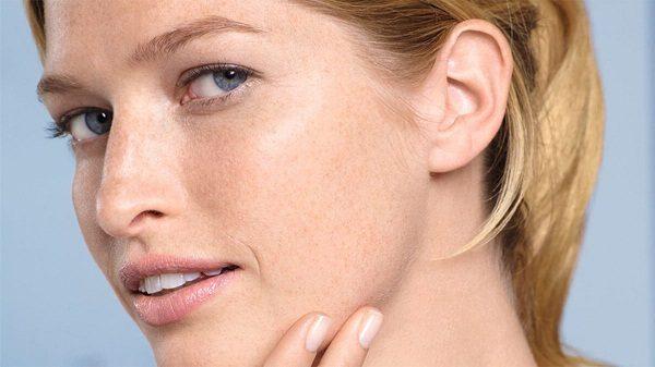 Как правильно подобрать косметику для кожи?