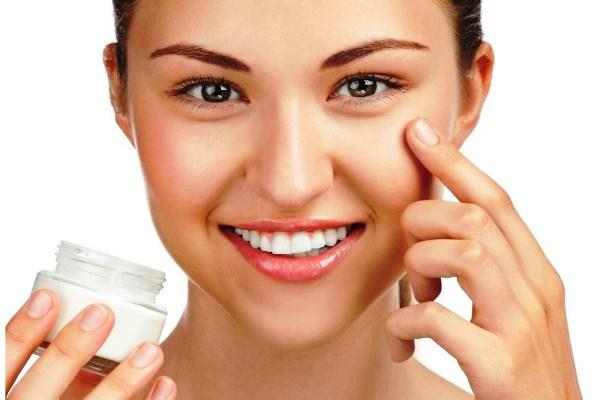 Сыворотки с гиалуроновой кислотой в профессиональной косметике