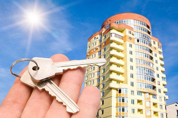 агентство недвижимости в Минске