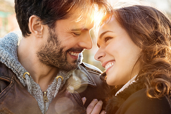 6 способов влюбить в себя мужчину