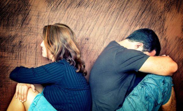 Мужская и женская измены – в чем отличия