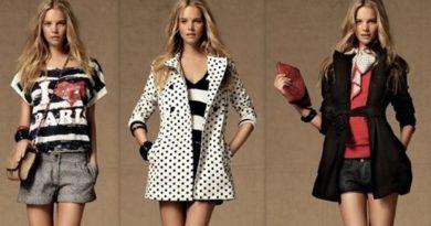 Как создать собственный стиль в одежде?