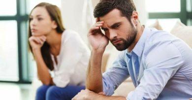 Причины, по которым мужчины не хотят жениться