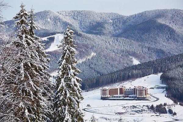 Отель Radisson
