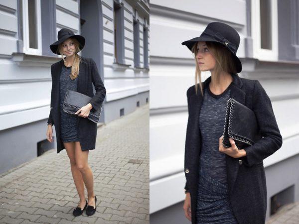 Модно – это стильно и красиво