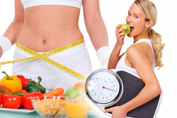 Быстро Набранный Вес Как Сбросить. Как похудеть в домашних условиях