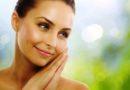 Как сделать кожу лица сияющей