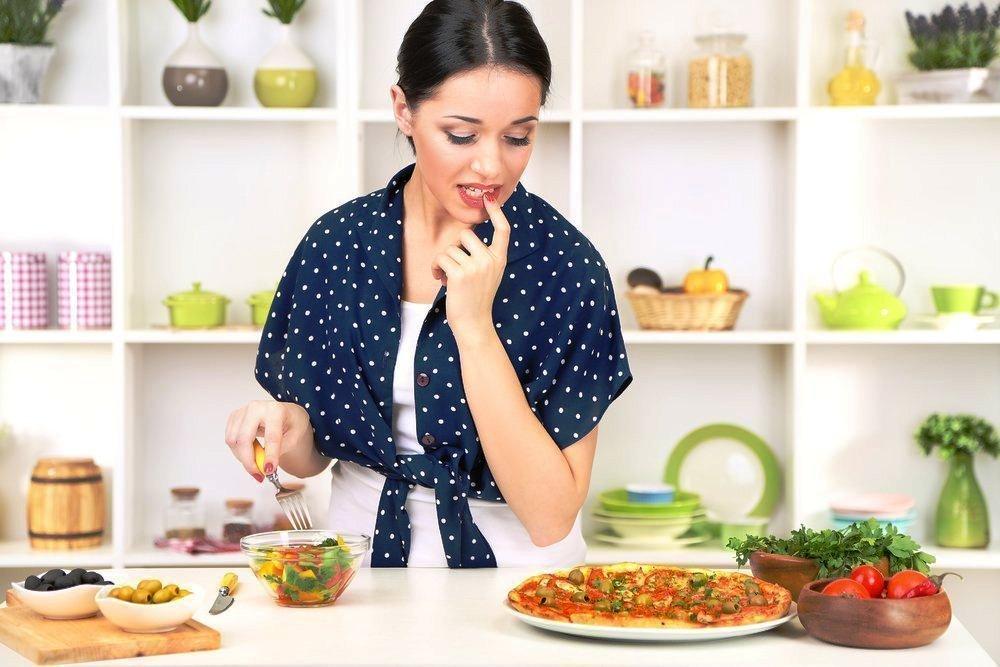 Как Держать Диету Правильно. Как заставить себя сесть на диету и не срываться: 12 мотиваторов плюс правильная подготовка
