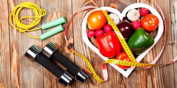 Правда и мифы о метаболизме