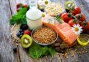 Как правильно похудеть с классической диетой