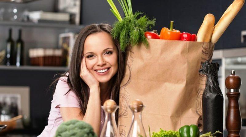 что нужно знать при выборе диет