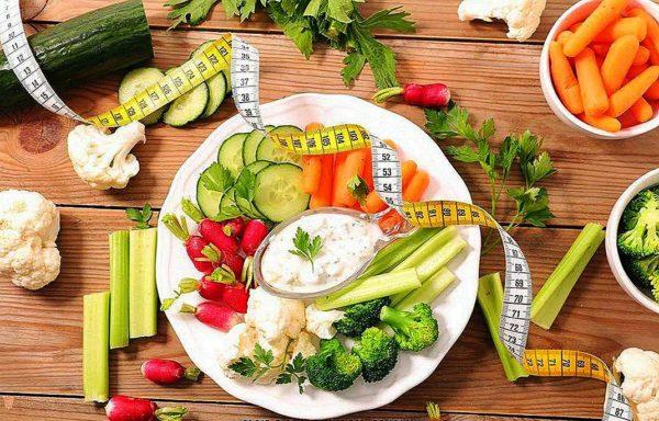 Как похудеть с помощью финской диеты