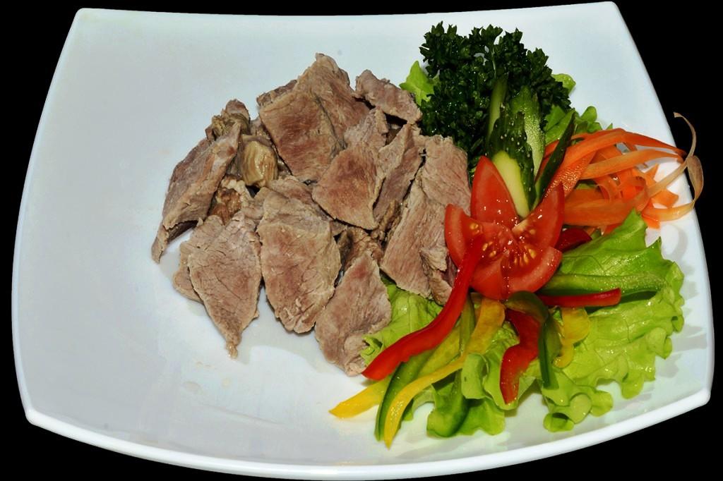 Мясо Диета 5. Диета Стол 5