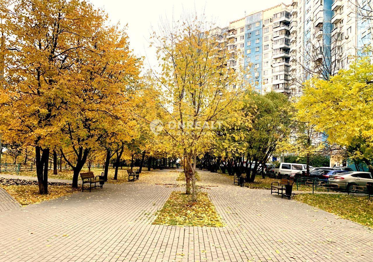 moskva-kypit-kvartiru-vtorichnoe-zhilje-novoperedelkinskaya-ulitca-14k1-543029423-7681246