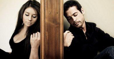 Как развивать отношения на расстоянии